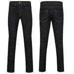 Tokyo Laundry Jacksonville Herren Slim Fit Jeans für 13,94€(statt 26€) – wenig Größen