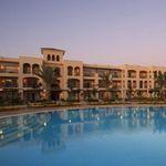 7ÜN im 5* Hotel in Sharm El Sheikh 🌞 (HC 100%) inkl. All Inkl. Plus, Flügen und Transfers ab 336€ p.P.