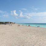 7ÜN im RIU Hotel im karibischen 🏖️ Playa del Carmen mit All Inkl., Flügen und Transfers ab 881€ p.P.