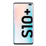Samsung Galaxy S10+ für 4,95€ + 40€ Cashback + Vodafone Allnet-Flat mit bis 13GB LTE für 36,99€ mtl.