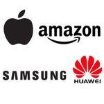 Sicherheitslücke Kr00k in WLAN Verschlüsselung   z.B. Apple iPhone oder Samsung Galaxy