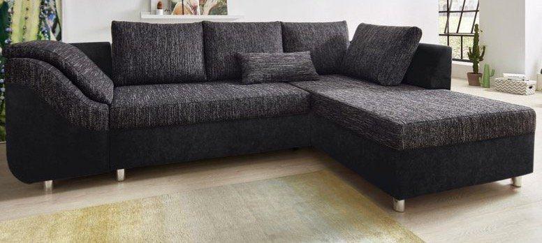 Cnouch Sale mit 15% auf Sofas, Sessel und Wohnmöbel