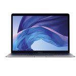 Young + MagentaEins: Apple MacBook Air 13″ für 4,95€ + Telekom Flat mit 48GB LTE (!) für 49,95€mtl.