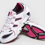 adidas FYW S-97 Sneaker für 28,23€ (statt 54€)
