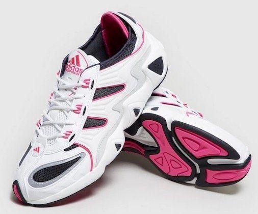 adidas FYW S 97 Sneaker für 28,23€ (statt 54€)