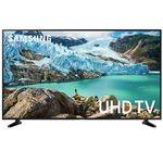 Samsung UE55RU7099 – 55 Zoll UHD Fernseher für 389,70€ (statt 430€)