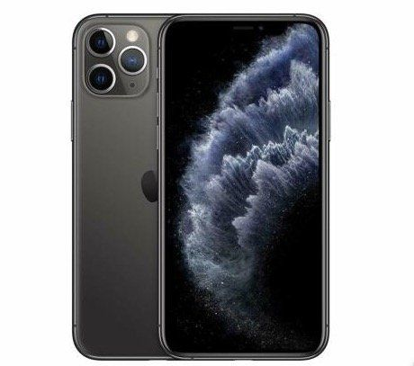 Apple iPhone 11 Pro mit 64GB in Space Grau für 929€ (statt 1.019€)