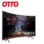 29€ Rabatt auf alle Bestellungen ab 250€ bei OTTO – auch auf diverse Sales!