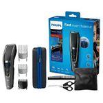Philips Haarschneider HC7650/15 Series 7000 inkl. Friseur-Set für 49,19€ (statt 65€)