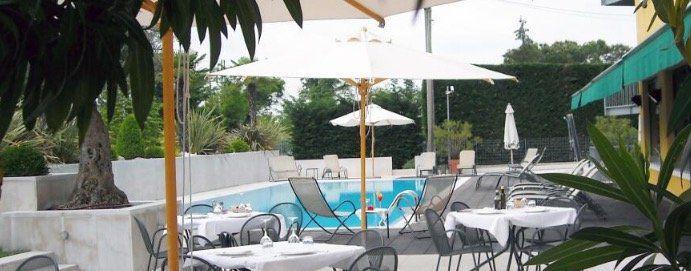 ÜN im 4* Hotel in Verona mit Frühstück und 3 Gang Menü inkl. Tickets für die Arena di Verona ab 139€ p.P.