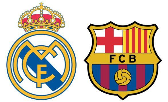 DAZN: Heute El Classico: Real Madrid   FC Barcelona kostenlos   dank Gratis Monat inkl. CL, NFL & mehr