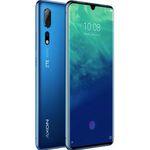 ZTE Axon 10 Pro Dual-SIM Smartphone mit 128GB in Blau für 332,91€ (statt 388€) – eBay Plus