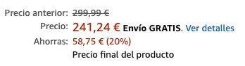 Microsoft Xbox One X 1TB mit The Division 2 im Bundle für 246,23€ (statt 303€)