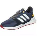 🔥 20% bei mirapodo auf alle reduzierten Sneaker – z.B. adidas Run 90s Sneaker für 59€ (statt 90€)