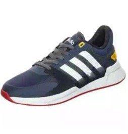 🔥 20% bei mirapodo auf alle reduzierten Sneaker   z.B. adidas Run 90s Sneaker für 56€ (statt 72€)