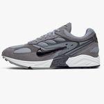 Nike Air Ghost Racer Sneaker in 3 Farben für je 53,98€ (statt 70€)