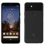 Google Pixel 3a 64GB für 49€ + Vodafone Allnet-Flat mit 5GB LTE 21,6 für 14,99€ mtl.