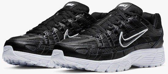 Nike P 6000 Damen Sneaker für 46,18€ (statt 70€)