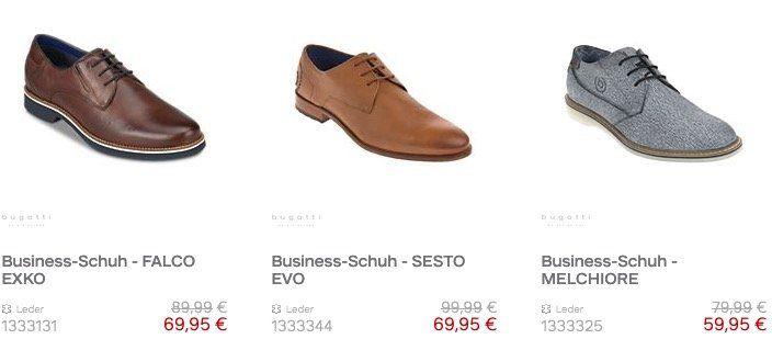 Roland Schuhe: 30% Extra Rabatt auch auf alles im Sale (MBW 89,90€)   Clarks, JOOP! uvm...