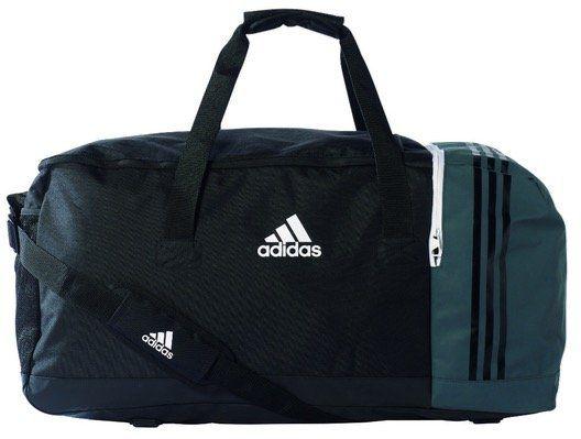adidas Tiro Teambag B46126 in Large mit Schuhfach für 22,50€ (statt 40€)