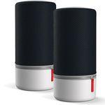 2er Pack Libratone ZIPP 2 – smarter Multiroom Lautsprecher mit AirPlay2 für 208,90€ (statt 300€)