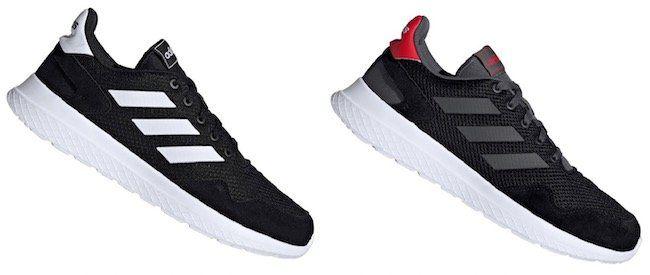 adidas Sneaker Archivo in 3 Farben für je 33,50€ (statt 44€)