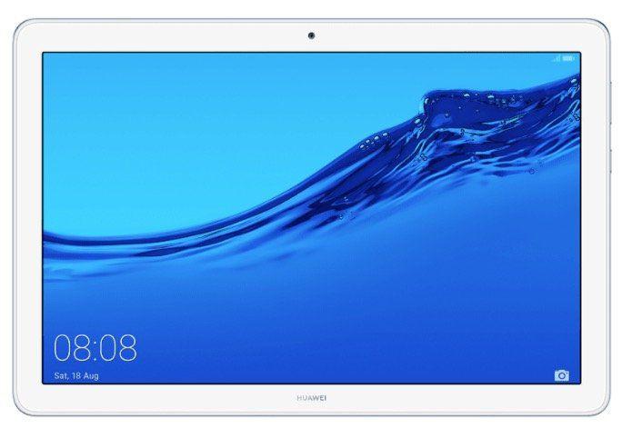 MM Heldendeal heute: Huawei MediaPad T5   10 Zoll Android Tablet ab 149€ (statt 173€)