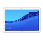 MM Heldendeal heute: Huawei MediaPad T5 – 10 Zoll Android Tablet ab 149€ (statt 173€)