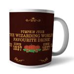 Harry Potter T-Shirt + Tasse für 9,99€ (statt 20€)