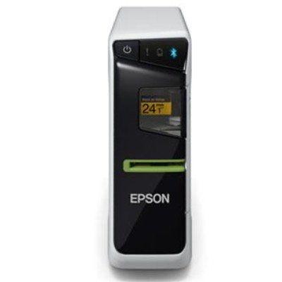Epson LabelWorks LW 600P Etikettendrucker für 49€ (statt 74€)