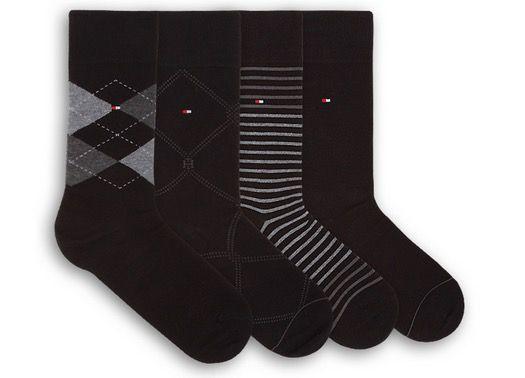 Lagerräumung bei Mybodywear 60% Extra Rabatt (ohne MBW)   z.B. 21 Paar Socken für 15,99€ (statt 32€)