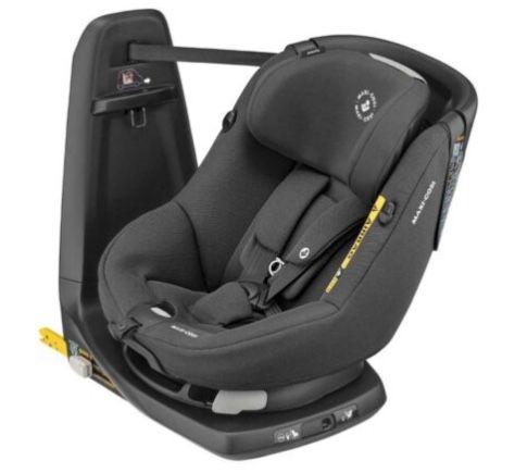 Maxi Cosi Kindersitz AxissFix (ab 4 Monaten) für 230€ (statt 283€)