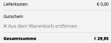 Reebok Flexagon Energy TR Trainingsschuh für 29,95€ (statt 42€)