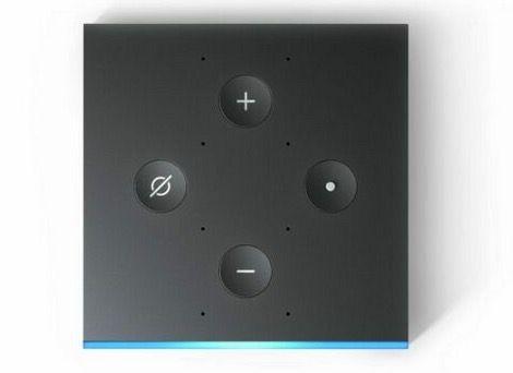 Amazon Fire TV Cube 4K UltraHD zertifiziert und generalüberholt für 47,99€ (statt 90€)   mit Prime