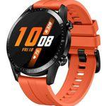 HUAWEI Watch GT 2 (46mm) AMOLED für 179,90€ (statt 190€)