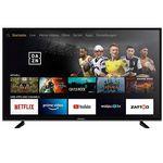 GRUNDIG 43GUB7062 FIRE TV EDITION mit 43″, UHD 4K und Triple-Tuner für 316,37€ (statt 369€)