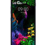 Media Markt Smartphones, Wearables und Smart Home Highlight: z.B. LG G8S ThinQ 128 GB Dual SIM Phone für 329€ (statt 379€)