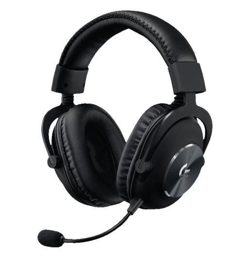 TOP! Saturn Komfort Lieferung Aktion mit vielen Angeboten: z.B. MSI Optix MAG271CR FullHD Gaming Monitor für 269€ (statt 396€)