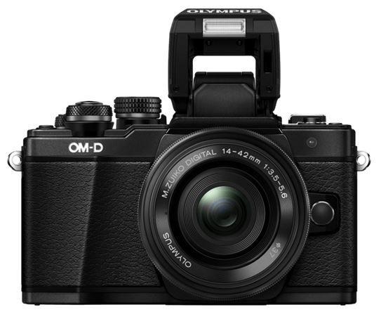 Media Markt Foto Tiefpreiswoche: z.B. CANON EOS M50 Systemkamera Kit + 2 Objektive für 699€ (statt 829€)