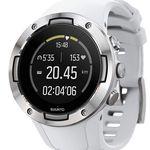 SUUNTO 5 G1 – GPS Smartwatch Wasserdicht 50m für 179€ (statt 210€)