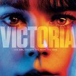 Victoria in der WDR Mediathek kostenlos anschauen (IMDb 7,7/10)