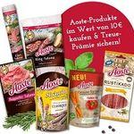 Produkte von Aoste kaufen   Schneidebrett kostenlos abstauben
