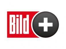 12 Monate BILDplus für nur 29,99€ (statt 96€)