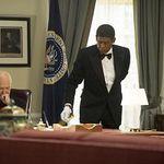Servus TV: Der Butler kostenlos anschauen (IMDb 7,2/10)