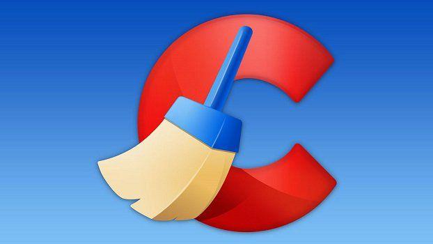 Vorbei! CCleaner Pro Jahreslizenz gratis (statt ca. 20€)