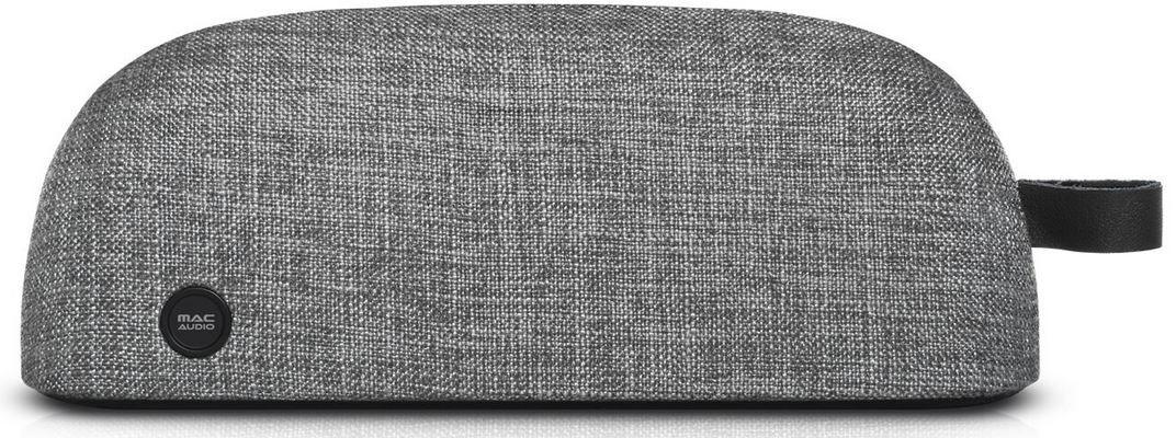 Mac Audio BT Elite 3500   Bluetooth Lautsprecher für 29,99€ (statt 60€)