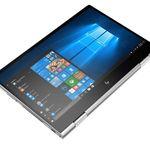 Media Markt Dienstag Sale: z.B. HP ENVY x360 15-dr1355ng Convertible für 799€ (statt 999€)