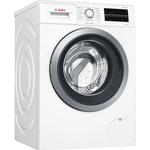 Bosch WAG28430 Serie 6 Waschmaschine (9 kg, 1361 U/Min.) ab 419€ (statt 499€)