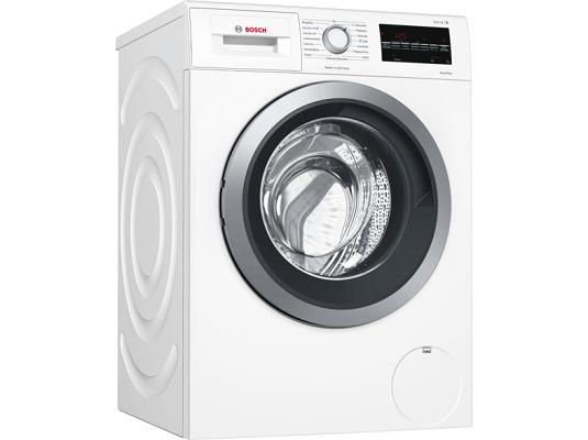 Abgelaufen! BOSCH WAG28430 Serie 6 Waschmaschine (9 kg, 1361 U/Min.) für 499€ (statt 549€)