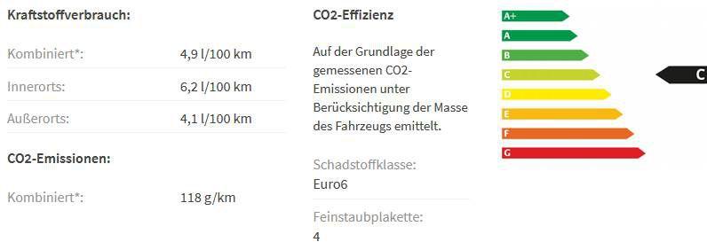 Gewerbe: Renault Clio 5 Business Edition SCe mit 67PS für 39€ netto mtl.   LF 0,53   nur 1 Jahr!